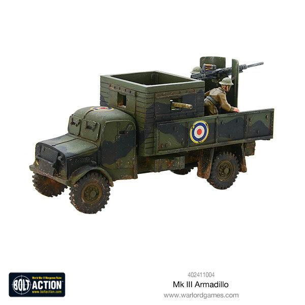 402411004-Armadillo-07