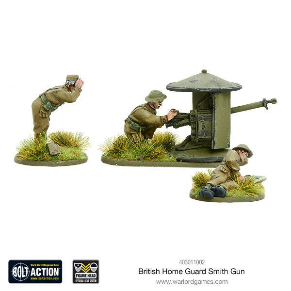 403011002-British-Home-Guard-Smith-Gun-02