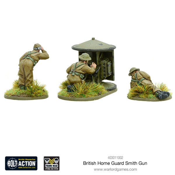 403011002-British-Home-Guard-Smith-Gun-03