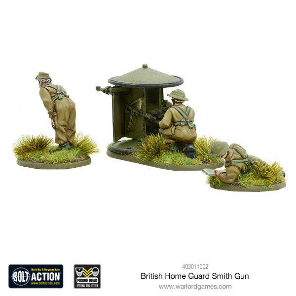 403011002-British-Home-Guard-Smith-Gun-04