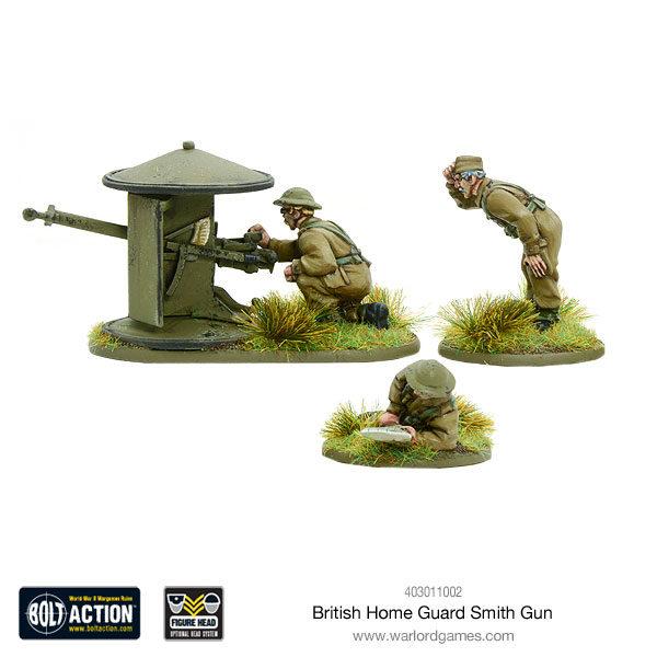 403011002-British-Home-Guard-Smith-Gun-05
