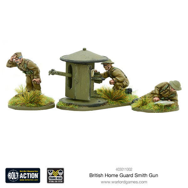 403011002-British-Home-Guard-Smith-Gun-06