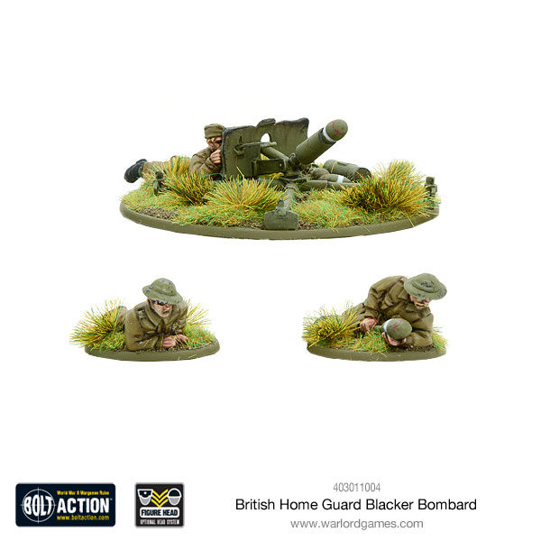 403011004-British-Home-Guard-Blacker-Bombard-01