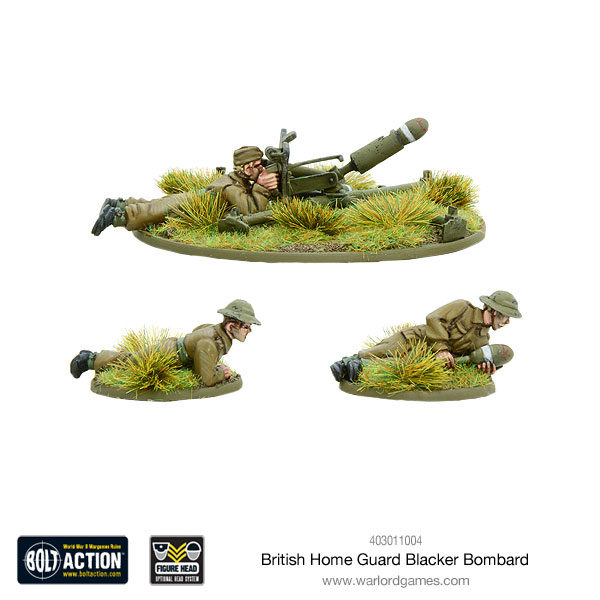 403011004-British-Home-Guard-Blacker-Bombard-02