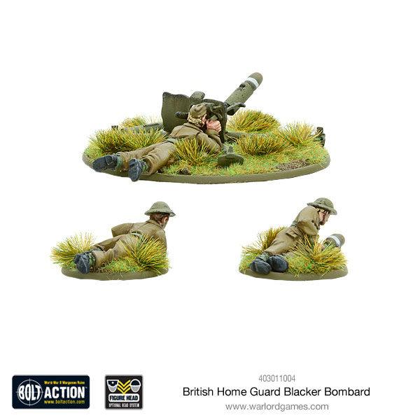 403011004-British-Home-Guard-Blacker-Bombard-03
