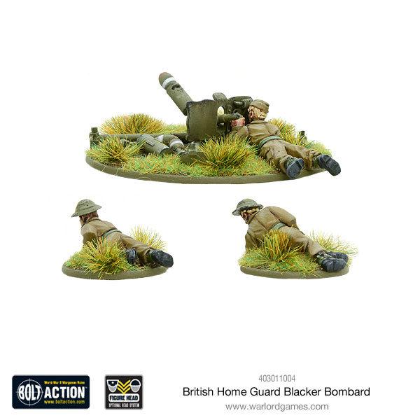 403011004-British-Home-Guard-Blacker-Bombard-04