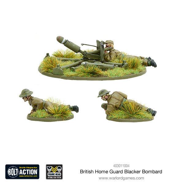 403011004-British-Home-Guard-Blacker-Bombard-05