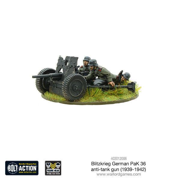 403012006-Blitzkrieg-German-PaK36-anti-tank-gun-(1939-1942)-01