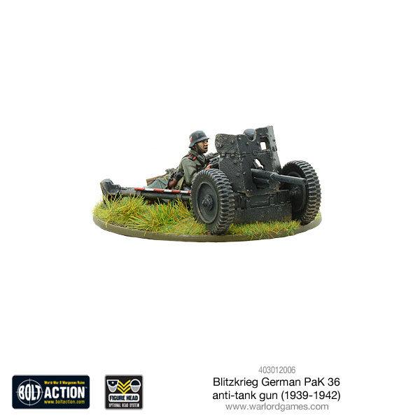 403012006-Blitzkrieg-German-PaK36-anti-tank-gun-(1939-1942)-06