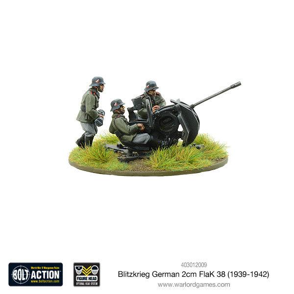 403012009-Blitzkrieg-German-2cm-FlaK38-(1939-1942)-02