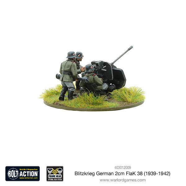 403012009-Blitzkrieg-German-2cm-FlaK38-(1939-1942)-03