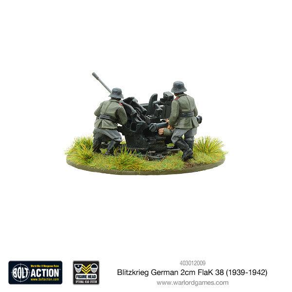 403012009-Blitzkrieg-German-2cm-FlaK38-(1939-1942)-04