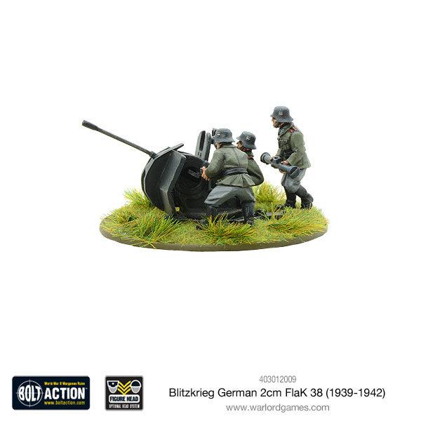 403012009-Blitzkrieg-German-2cm-FlaK38-(1939-1942)-05