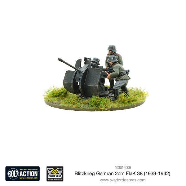 403012009-Blitzkrieg-German-2cm-FlaK38-(1939-1942)-06