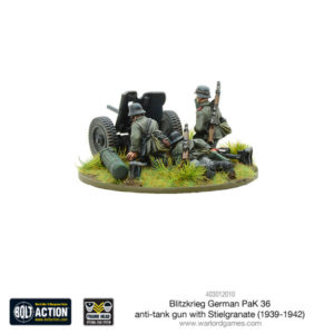 403012010-Blitzkrieg-German-PaK36-anti-tank-gun-with-Stielgranate-(1939-1942)-03