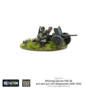 403012010-Blitzkrieg-German-PaK36-anti-tank-gun-with-Stielgranate-(1939-1942)-05