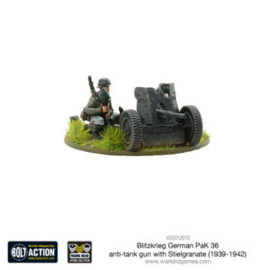 403012010-Blitzkrieg-German-PaK36-anti-tank-gun-with-Stielgranate-(1939-1942)-06