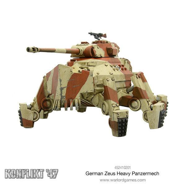 452410201-German-Zeus-Heavy-Panzermech-01