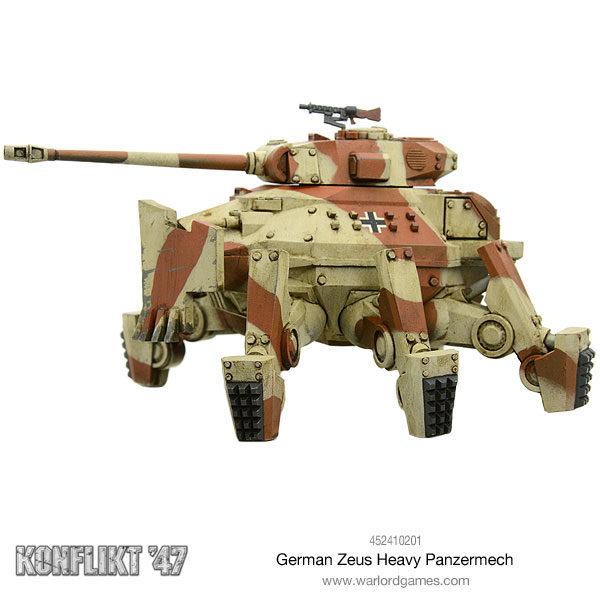 452410201-German-Zeus-Heavy-Panzermech-02