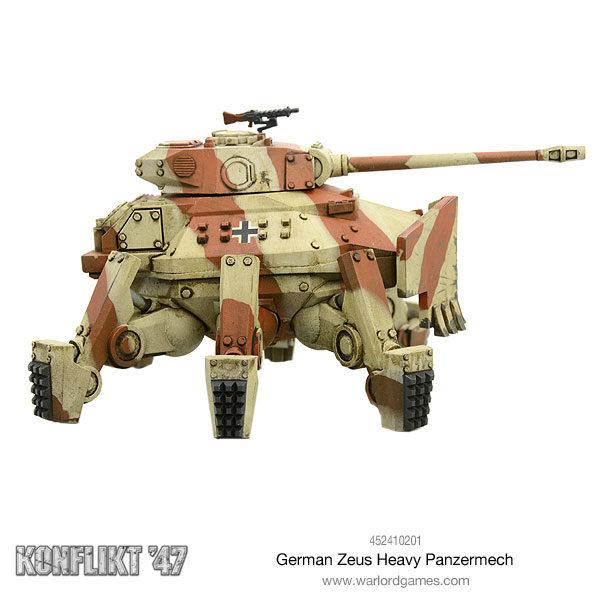 452410201-German-Zeus-Heavy-Panzermech-03
