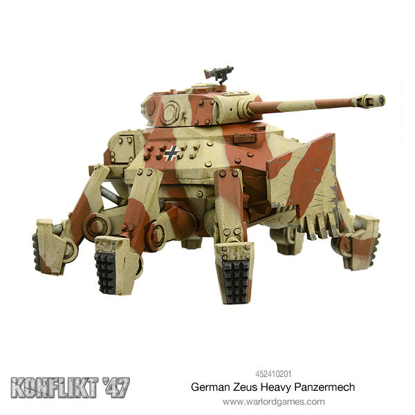 452410201-German-Zeus-Heavy-Panzermech-04