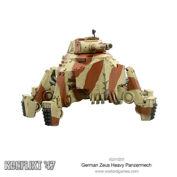 452410201-German-Zeus-Heavy-Panzermech-05