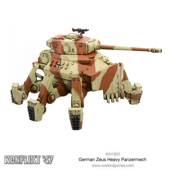 452410201-German-Zeus-Heavy-Panzermech-06