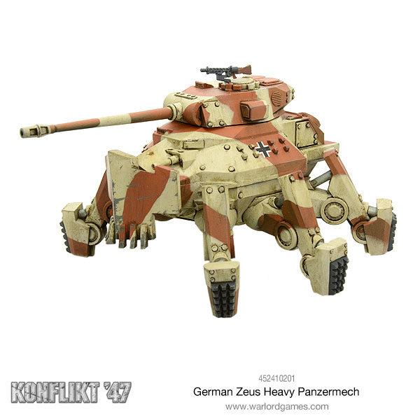 452410201-German-Zeus-Heavy-Panzermech-07