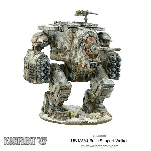 452410401-US-M8A4-Bruin-Support-Walker-01