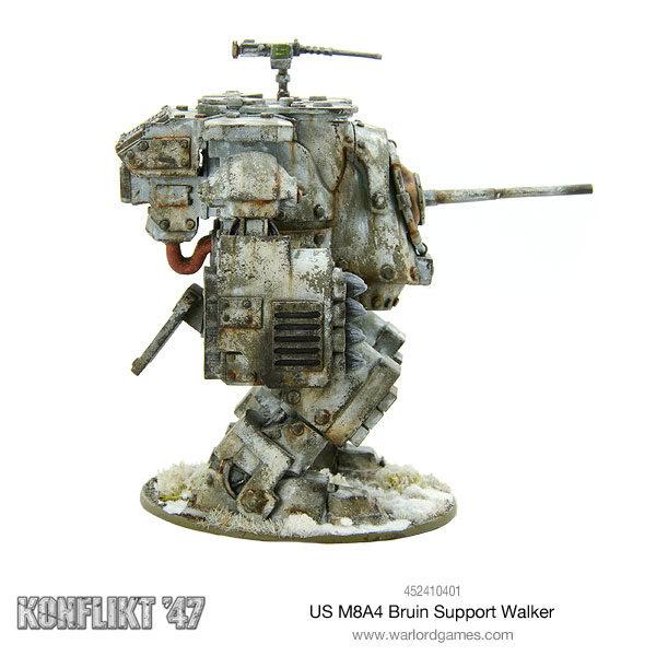 452410401-US-M8A4-Bruin-Support-Walker-02