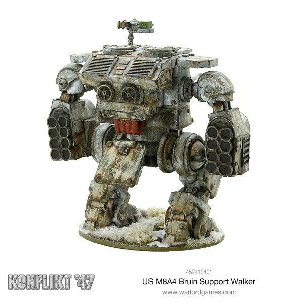 452410401-US-M8A4-Bruin-Support-Walker-03