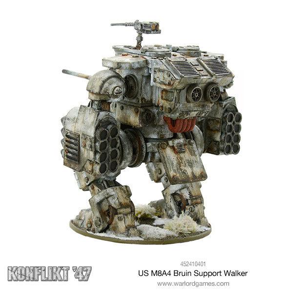 452410401-US-M8A4-Bruin-Support-Walker-04