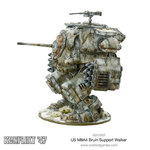 452410401-US-M8A4-Bruin-Support-Walker-05