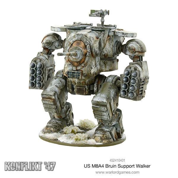 452410401-US-M8A4-Bruin-Support-Walker-06