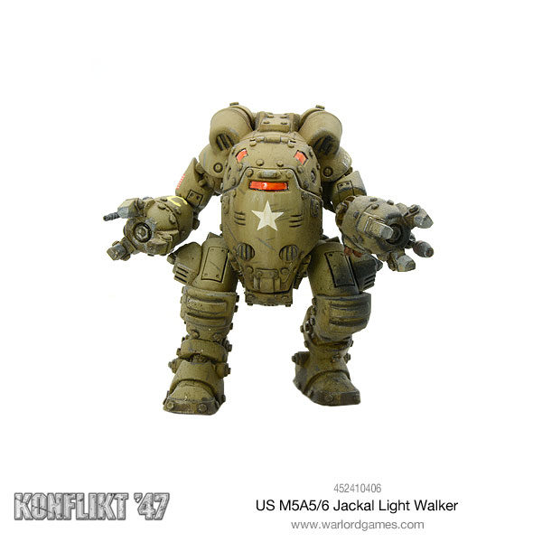 452410406-US-M5A56-Jackal-Light-Walker-02