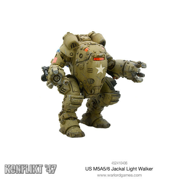 452410406-US-M5A56-Jackal-Light-Walker-03