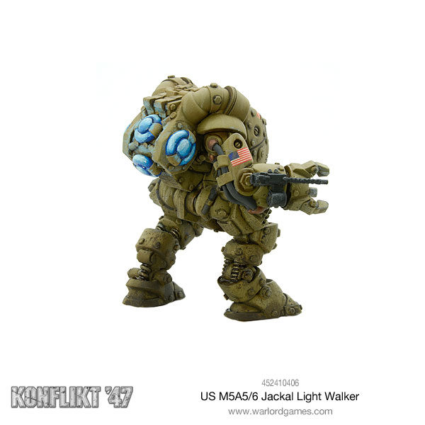 452410406-US-M5A56-Jackal-Light-Walker-04