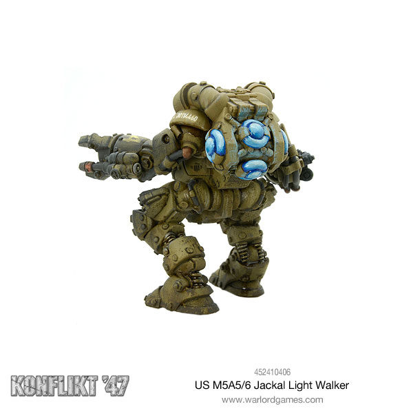 452410406-US-M5A56-Jackal-Light-Walker-05