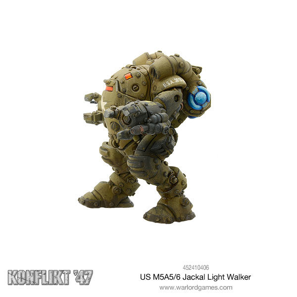 452410406-US-M5A56-Jackal-Light-Walker-06