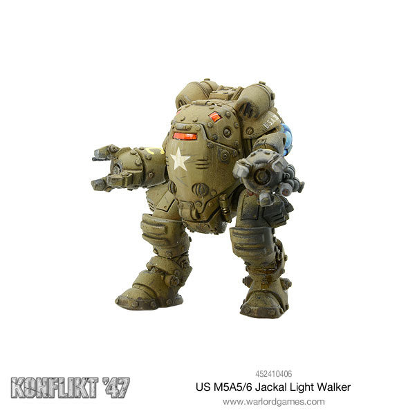 452410406-US-M5A56-Jackal-Light-Walker-07
