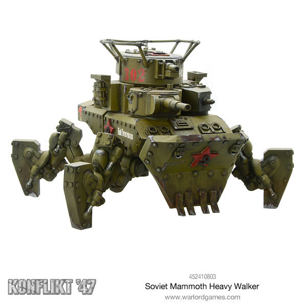 452410803-Soviet-Mammoth-Heavy-Walker-01