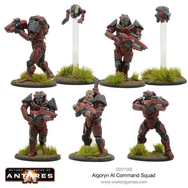502011002-Algoryn-AI-Command-Squad-01