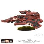 502411006-Algoryn-Liberator-Plasma-Cannon-02