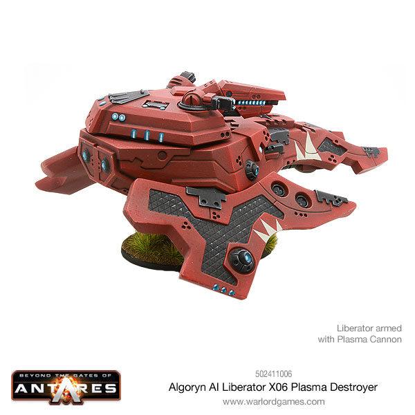 502411006-Algoryn-Liberator-Plasma-Cannon-03
