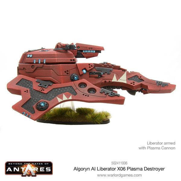502411006-Algoryn-Liberator-Plasma-Cannon-04