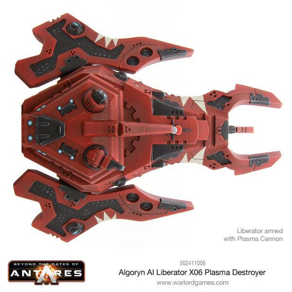 502411006-Algoryn-Liberator-Plasma-Cannon-06