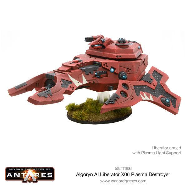 502411006-Algoryn-Liberator-Plasma-LS-01