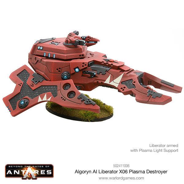 502411006-Algoryn-Liberator-Plasma-LS-02