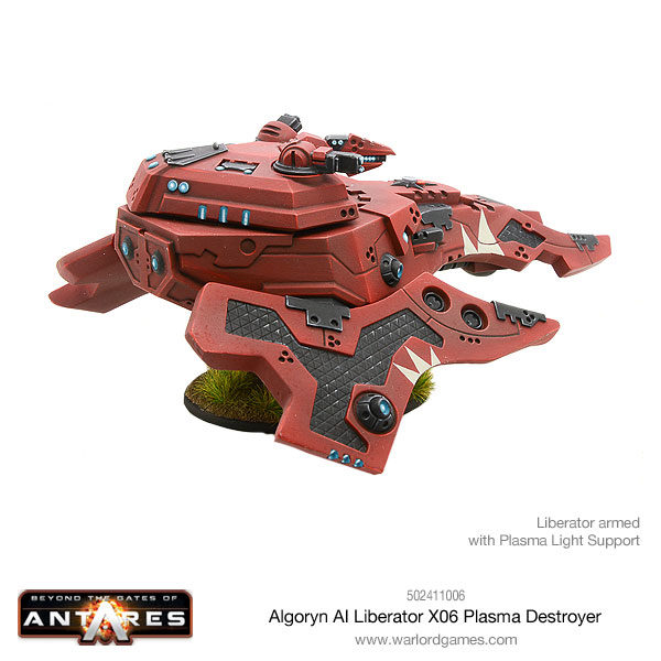 502411006-Algoryn-Liberator-Plasma-LS-03