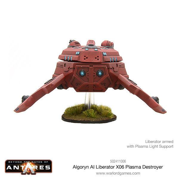 502411006-Algoryn-Liberator-Plasma-LS-04